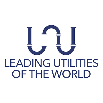 Leading Utilities of the World
