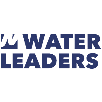 Global Water Leaders Group