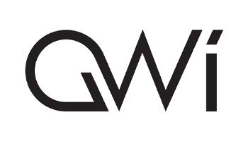 aws 2020 gwi logo