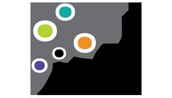 AWS 2020 isle logo