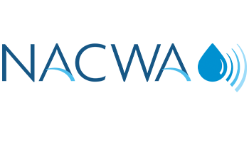 AWS 2020 NACWA logo