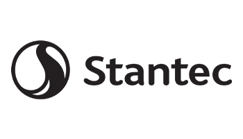 AWS 2020 stantec logo