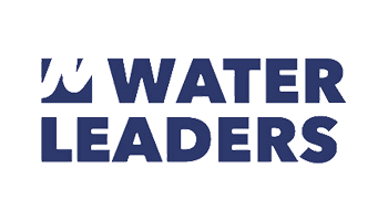 aws 2020 water leaders logo